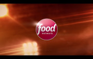 Food Network Adds New Canadian Original Series to Fall Lineup