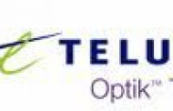 TELUS Optik TV poised to gain even more 'followers' with Twitter on Optik TV