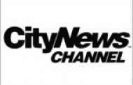 BREAKING: Rogers Media Shuts Down CityNews Channel, Makes Changes to OMNI