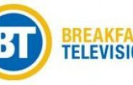 Roger Petersen Named Co-Host of Breakfast Television Toronto