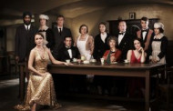 Upstairs Downstairs comes to VisionTV