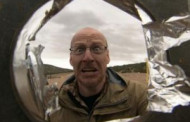 Separating Science Fiction From Science Fact. PHIL PLAIT'S BAD UNIVERSE Premieres June 4 on Discovery Science