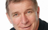 CTV Presents Star-Studded Special Event RICK HANSEN: A CONCERT FOR HEROES