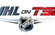 NHL Playoffs on TSN: Western Conference Final Coverage Features Phoenix vs. Los Angeles