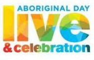 APTN Announces All Access Broadcast for Aboriginal Day Live