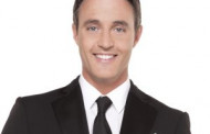 ETALK's Ben Mulroney joins GOOD MORNING AMERICA's Weekend Edition Contributor