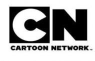 Teletoon Canada announces Cartoon Network and Adult Swim Launch Schedules