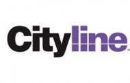 City Programming Highlights – Monday, May 27 to Sunday, June 2