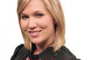 Popular News Anchor Named New Co-Host of Breakfast Television Winnipeg