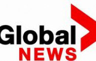 Global News Makes History with Edward R. Murrow and Canadian RTDNA National and Network Award Wins