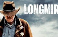 A&E's 'Longmire' Debuts as the Network's #1 Original Series Premiere of All Time