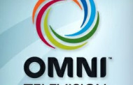 OMNI Television Announces Dynamic Brand Partnership with L'Oréal Paris for New Original Series, Bollywood Star