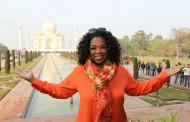 SNEAK PEEK: Oprah's Next Chapter to Air Expanded 90-Minute Interview Featuring Jason Collins This Sunday, May 5