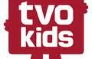 A hit with Canadian parents, TVOKids takes home the inaugural YMA Parents' Award