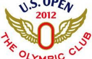TSN and TSN2 Hit the Course with Live Coverage of the 112th U.S. OPEN
