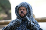 This week on FX Canada, OLN and Bio: Wilfred, Mantracker, Celibrity House Hunting