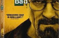 'Breaking Bad' Season 4 Available July 15th On Netflix in Canada