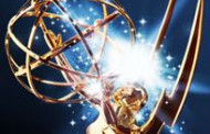 The 64th Annual Primetime Emmy Award nominations