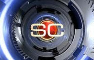 TSN and Kraft Heinz Project Play Deliver a Live Edition of SPORTSCENTRE from Belleville, Ont., June 15