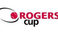 Rogers Media Hits the Court for Multiplatform Coverage of the  2012 Rogers Cup, Free Preview of FX Canada during the event