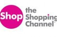 What's in Fashion for Fall at The Shopping Channel