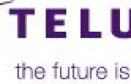 TELUS opposed to Bell's proposed acquisition of Astral Media