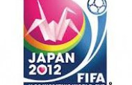 CBC has live coverage of Team Canada's games from FIFA U-20 Women's World Cup Japan 2012, beginning August 20