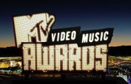 GREEN DAY Set To Rock The 2012 MTV VIDEO MUSIC AWARDS