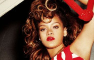 Rihanna to perform at 2012 MTV Video Music Awards
