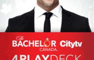 Fall in Love with The Bachelor Canada Beginning October 3