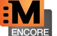 MPix Rebrands to TMN Encore; TMN Encore 2 HD and TMN MFest HD Launch
