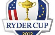 Live Coverage of the Prestigious 2012 RYDER CUP Begins Today