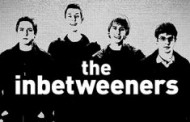 New on BITE this fall: The Inbetweeners, Blue Collar TV, Live From Amsterdam With Russell Peters, The IT Crowd and more