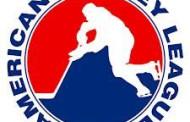S-A-T-U-R-D-A-Y Night! Sportsnet to Broadcast American Hockey League Games Beginning Oct. 13