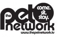 The Pet Network Unveils Refreshed Branding, Enhanced Program Schedule
