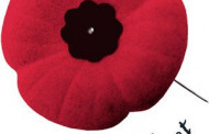 Lisa LaFlamme Hosts CTV News Special, REMEMBRANCE DAY 2012,  Sunday, Nov. 11 on CTV and CTV News Channel