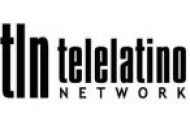 TLN Announces New English Language TV Lineup