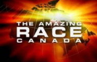3.6 Million Canadians Watch The Tims Become First THE AMAZING RACE CANADA Champions on CTV