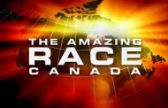 CTV Announces Casting Details for Season 2 of THE AMAZING RACE CANADA