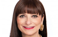 FashionTelevisionChannel's Jeanne Beker and CTV News President Wendy Freeman Among Canada's Most Powerful Women in 2012