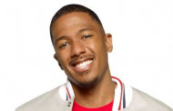 Nick Cannon's Incredible Crew Premieres on Cartoon Network