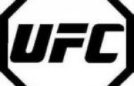 TSN and RDS Extend Broadcast Partnership with UFC®
