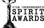 Hollywood Suite Set to Broadcast 2013 Film Independent Spirit Awards