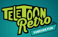 TELETOON Retro holds record for subscriber penetration of any all-digital Canadian specialty channel