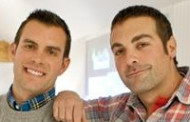 HGTV Canada Calls in the Cousins