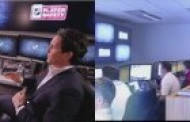 TSN Goes Inside the NHL Player Safety Room with Brendan Shanahan Tonight on SPORTSCENTRE