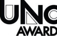 Guess the Winner for a Chance to Attend THE 2014 JUNO AWARDS