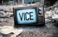 HBO Canada Offers Free Sampling of HBO's VICE