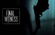 Experience the Voices of the Dead When FINAL WITNESS Premieres June 11 on Investigation Discovery
