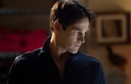Cast of #TrueBlood Will Appear in First-Ever Live Social Media Event Airing on HBO Canada
